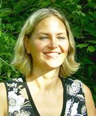 Elke Neumann