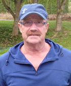 Paul-Hennecke