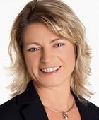 Sabine Sänger BreathWalk Trainerin