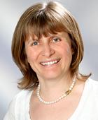 Maria Müller